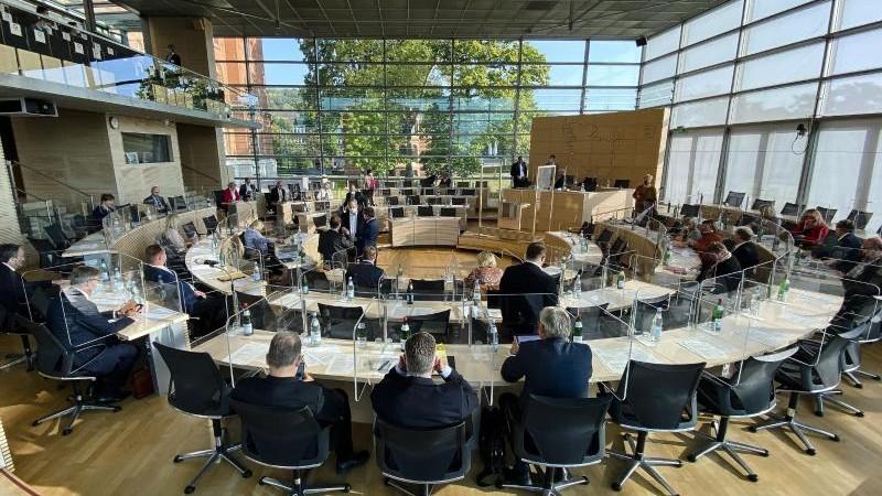 Corona: Rechnungshof warnt vor Dauerverschuldung