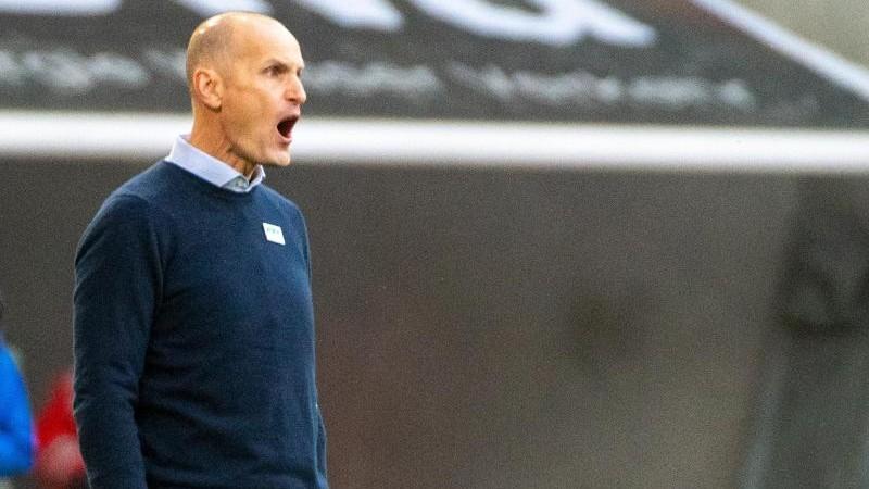 FC Augsburg weiter ohne Niederlechner: Framberger verletzt