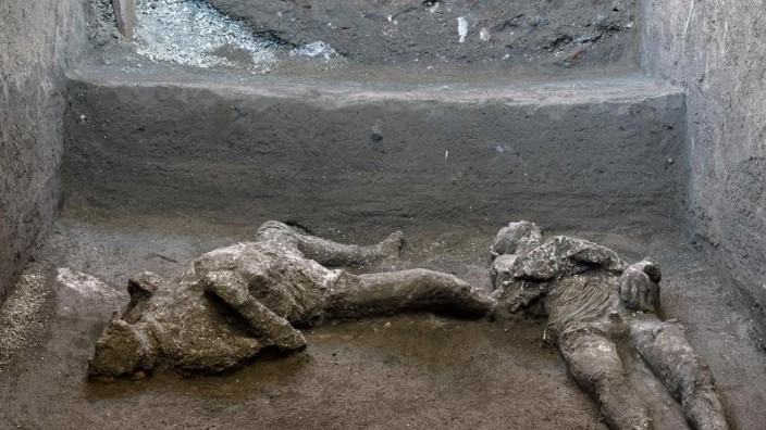 Archäologie