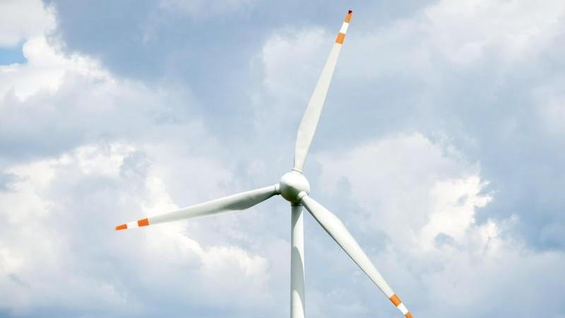 Stromproduktion: Erneuerbare Energien gewinnen an Bedeutung