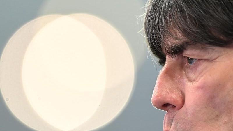 Die Erklärung des Deutschen Fußball-Bundes im Wortlaut