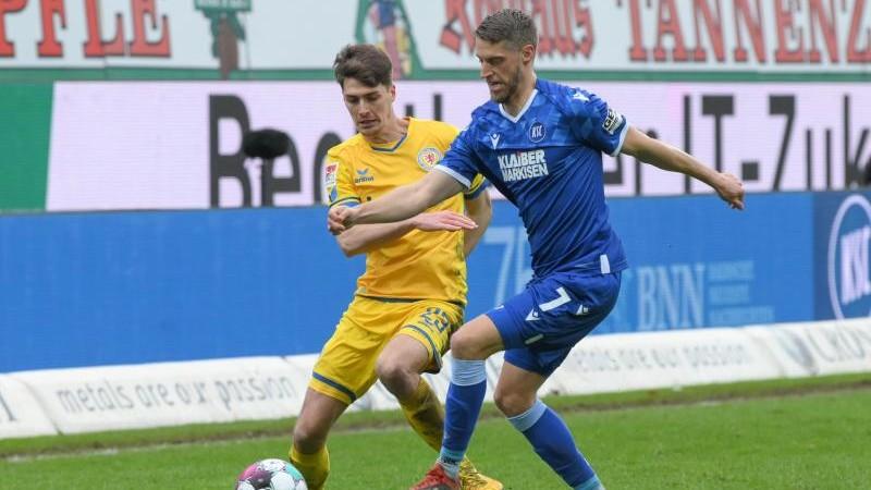 Facebook Eintracht Braunschweig
