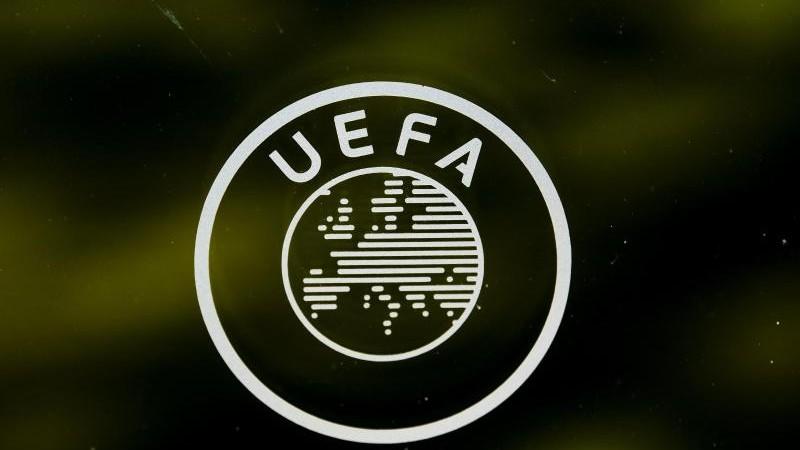 UEFA verschärft Drohung gegen Real, Barcelona und Juventus