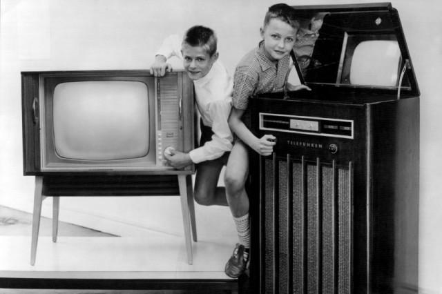 Traditionsmarke Telefunken kehrt als Startup zurück