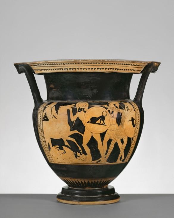 Amazonen-Vase.jpg