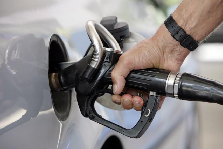 Ölpreise setzen Rekordjagd fort