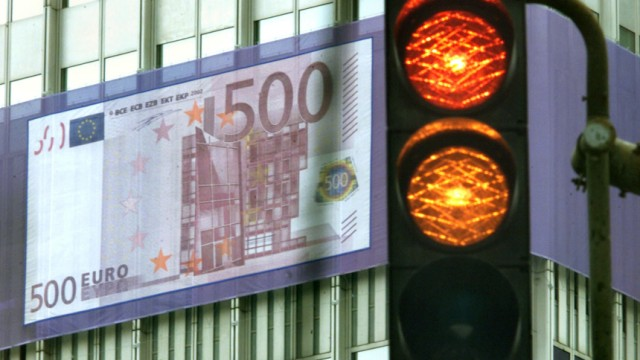EURO AMPEL