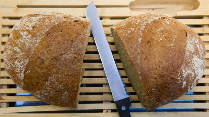 Jahres-Pk der Großbäcker