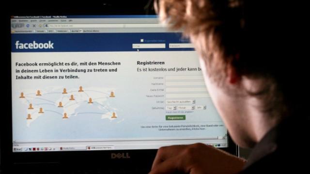 Facebook, Ebay und Xing für Porsche-Mitarbeiter tabu