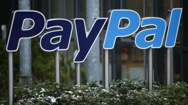 eBay Germany To Fire 400 Employees