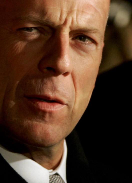 Leute-News: Bruce Willis