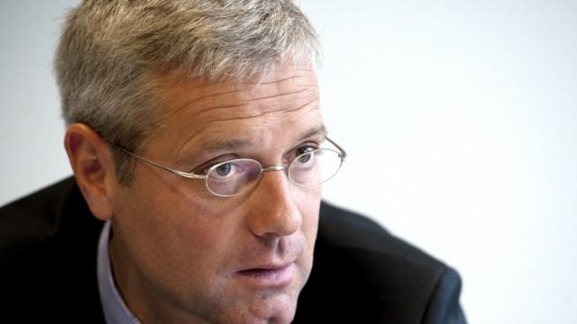 Röttgen wird neuer Chef der NRW-CDU