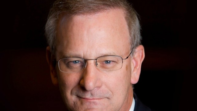 USA: Streit um die Geldpolitik: Thomas Hoenig, Präsident der Federal Reserve Bank of Kansas City: Der Notenbanker ist gegen die lockere Geldpolitik der US-Notenbank Federal Reserve und wird im Offenmarktausschuss wahrscheinlich sogar dagegen votieren.