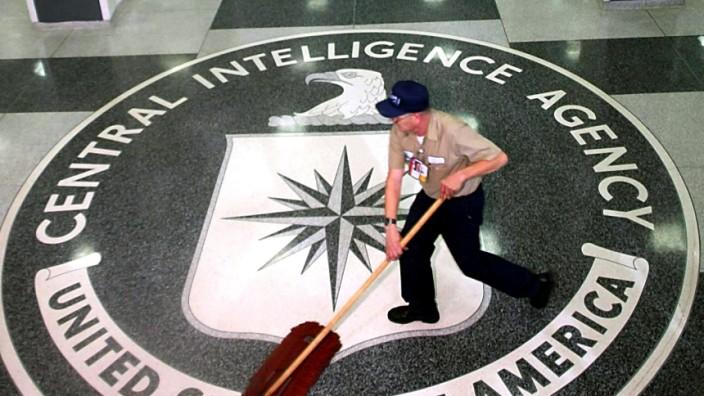 US-Sonderermittler soll Foltervorwürfe prüfen