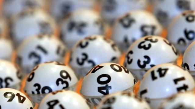 Der Wettanbieter Tipp 24 schüttet 19 Millionen mehr aus, als im statistischen Durchschnitt.