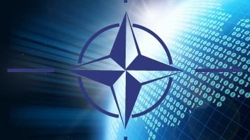 Cyberwar Nato Internet WWW