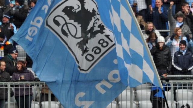 1860 München - Hertha BSC