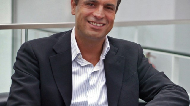 Jochen Starke rtl 2