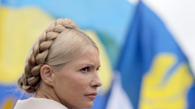 """´Haar-Agenten"""" machen Jagd auf blonde Zöpfe"""