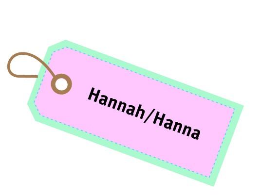 Vornamen 2010 Mädchen