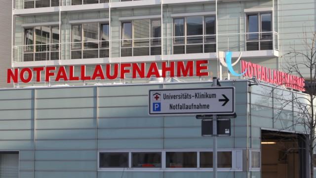 Neuer Fall von Schweinegrippe in Leipzig