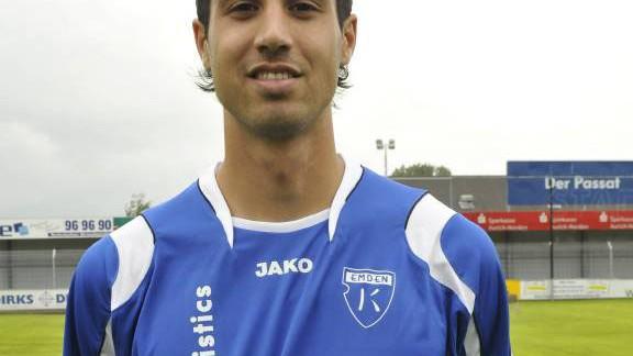 Andy Nägelein
