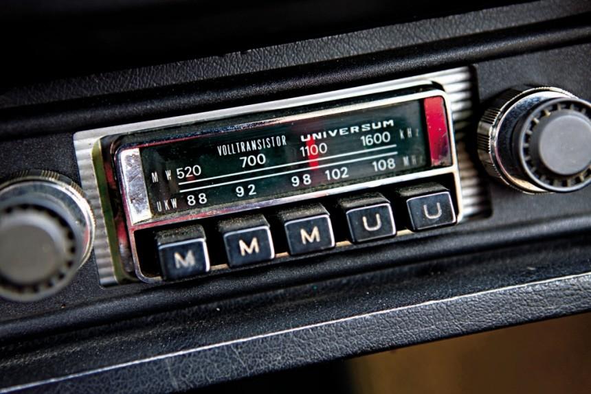 """Audi 60. ACHTUNG: Diese Bilder sind nur für das """"Auto&Mobil""""-Ressort von sueddeutsche.de freigegeben !!!"""