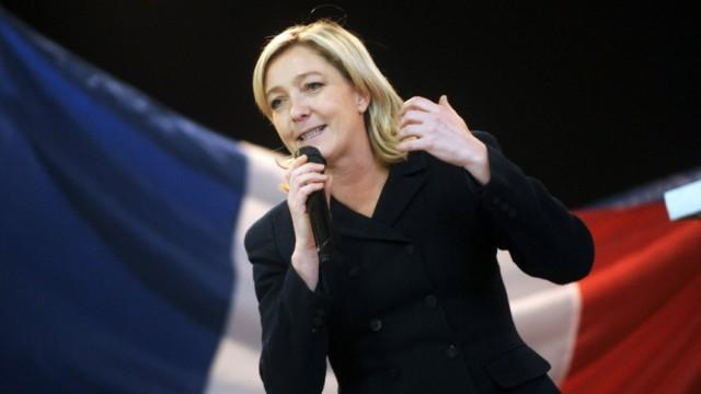 FRANCE-POLITICS-FN