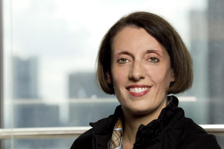 Bewerbung Lebenslauf Deutsche Bank Recruiting Personaler