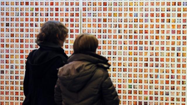 Kunstfestival Transmediale