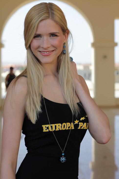 Miss Germany 2011