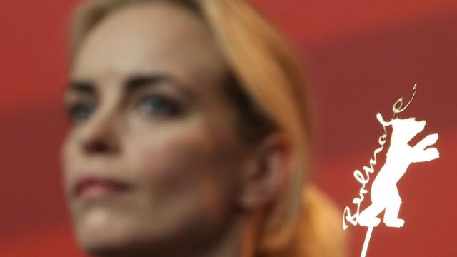 61. Berlinale: Jury-Pressekonferenz