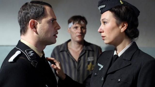 Berlinale 2011 - 'Mein bester Feind'
