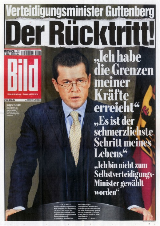 Bild-Zeitung