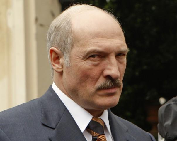 Alexander Lukaschenko lässt Wahlen fälschen und Oppositionelle beseitigen: Weißrusslands Präsident gilt als letzter Diktator Europas.