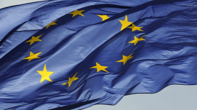 Europawahlen starten