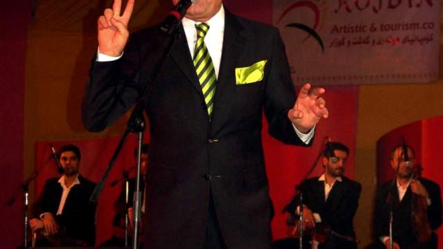 TURKEY-MUSIC-CRIME-TATLISES-FILES