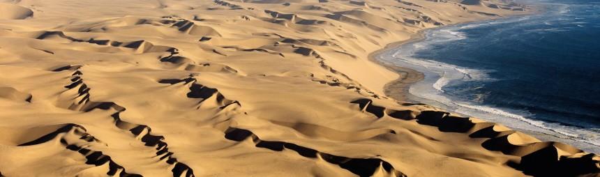 Namibia Bildband