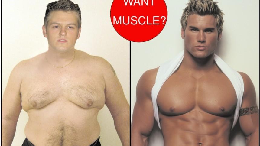 Hässlich dick und Contra Dicken