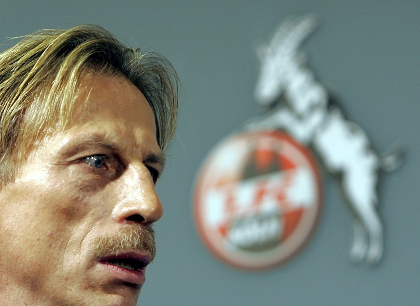 Christoph Daum