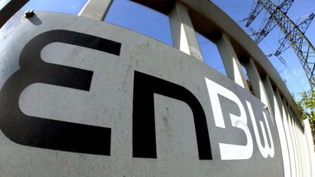 EnBW, Atom-Geschäfte