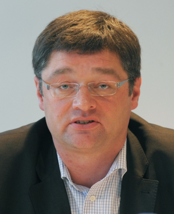 Sächsische FDP wird für Gauck stimmen