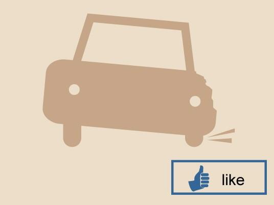 Facebook Illustrationen