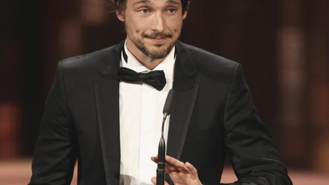 Lola - German Film Award 2011 - Show