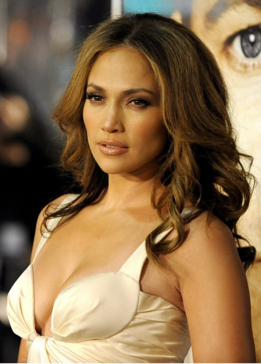 Richter stoppt Intim-Video von Jennifer Lopez