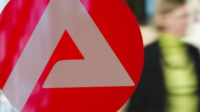 Hessens Arbeitsagenturen vergeben Bestwerte
