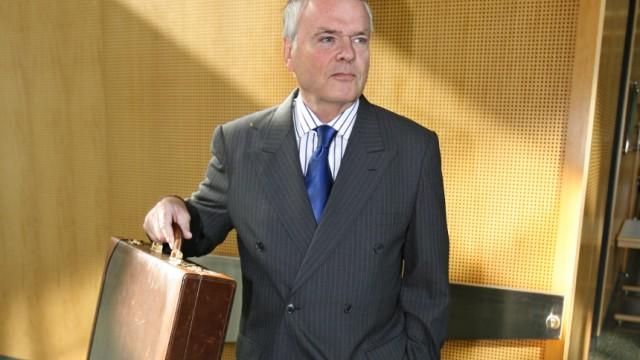 Ludwig-Holger Pfahls