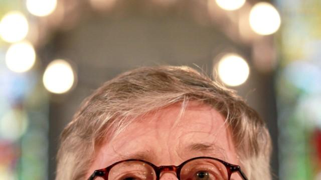 In SPD wächst Unmut über Sarrazin-Entscheidung