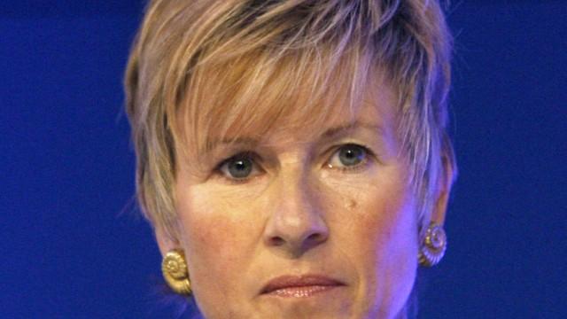 Milliardärin Klatten sagt in Italien zur mutmaßlichen Erpressung
