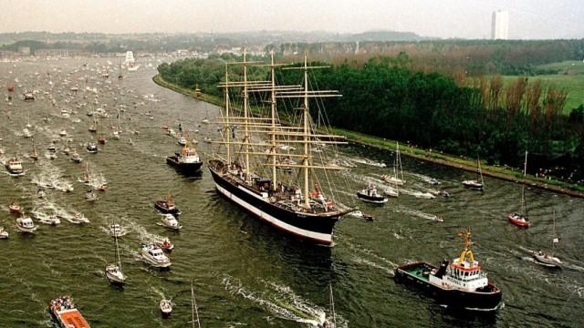 Segelschiff 'Passat' '16000368138';'2';'110';'ddp
